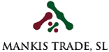 Logo Mankis Trade